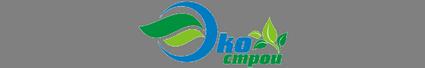 logo-ekostroy-2