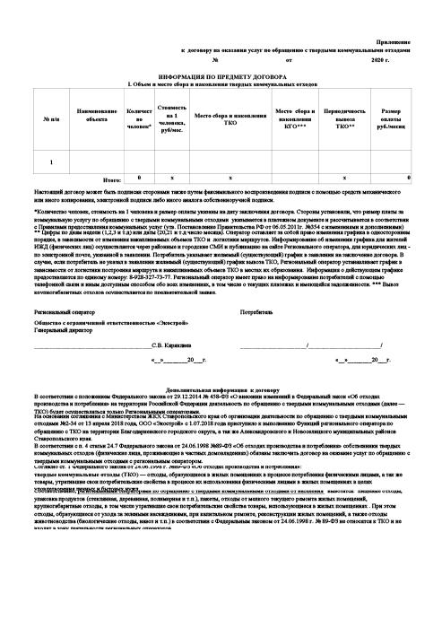 Приложение-к-Договору-ФЛ